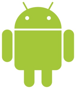 Android_Logo_03