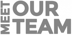 connect-all-tech-meet-our-team-1