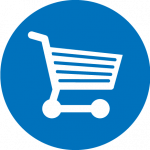 connect-all-tech-retail-eCommerce
